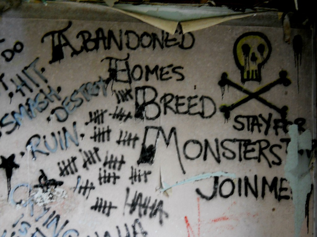 Abandoned-homes-breed-monsters-join-me